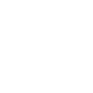 Big River Oil Company Logo White