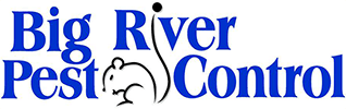 Big River Pest Control
